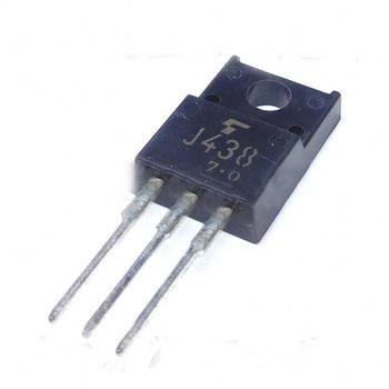 10PCS 1SS184  1SS184TE85LF  SOT-23 Diode Switching