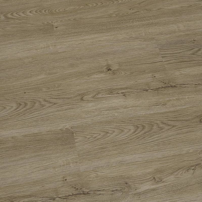 Only One Piece Free Sample 4/6mm Anti-Slip Floor Vinyl Flooring