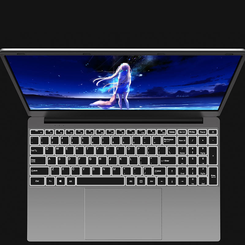 Netbook Sim <span class=keywords><strong>Laptop</strong></span> 17 Inch <span class=keywords><strong>I7</strong></span> 156