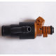 Furl injector nozzle OEM 0280150501 For Germany cars engine Z3 1.8L 1.9L
