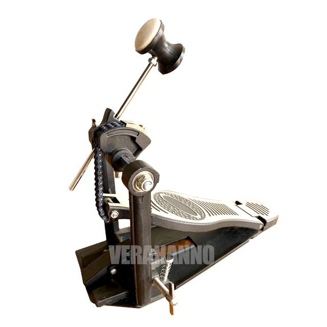 Factory Sale Percussion accessories Single Bass Drum Pedal