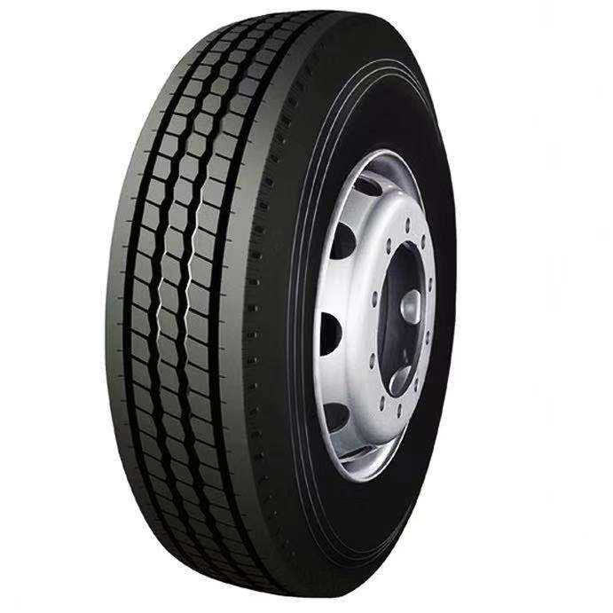 chaoyang Longmarch 705 winter tire 12.00r24 Longmarch truck Tires china pakistan 1100 20 11.00r20