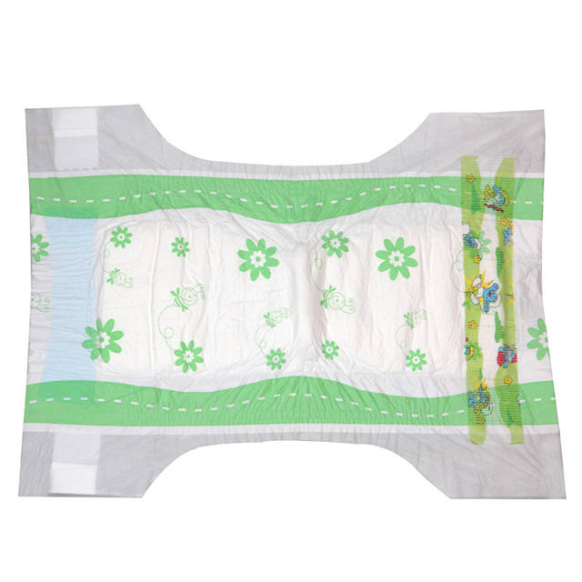 Baby diapers in bulk soft care baby diapers cheap adult baby daipers