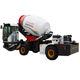 Mini Concrete Mixer Mini Concrete Mixer Cement Mixer Mini Concrete Mixer Price In India