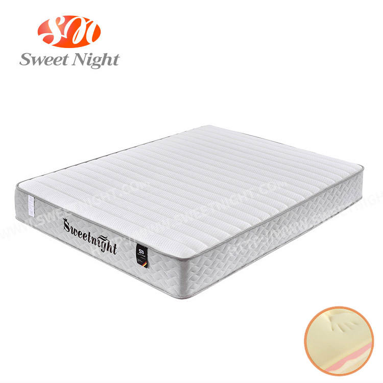 Panasonic — <span class=keywords><strong>matelas</strong></span> honeywell King Double, Full Queen, mousse à mémoire <span class=keywords><strong>de</strong></span> forme, vêtements <span class=keywords><strong>de</strong></span> <span class=keywords><strong>maison</strong></span>, à ressort à poche, souple