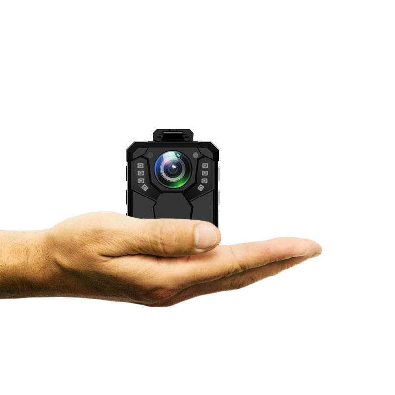 DEAN DSJ-ND Good Price Police Video Body Worn Camera Free Sample
