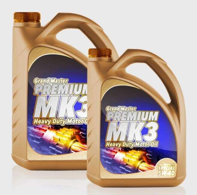 De Control de calidad estricto blanco Película autoadhesiva etiqueta engomada del vinilo auto-adhesivo de vinilo de la hoja