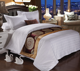 Percal Sheet Percal 350T Hotel Bed Sheet Designs Bedding Set For Hotel