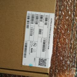 30V N-Channel  AON7506 Transistor Packaging Package DFN 3x3