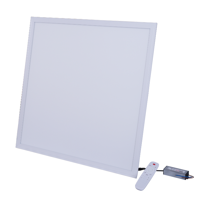 rgb 2x2 60x60 led panel light ceil lamp 40w for ceiling office panel lighting