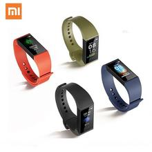 Xiaomi Redmi Band 4C Smart Fitness Wristband Bracelet Multiple Touch Screen Mi Smart Band