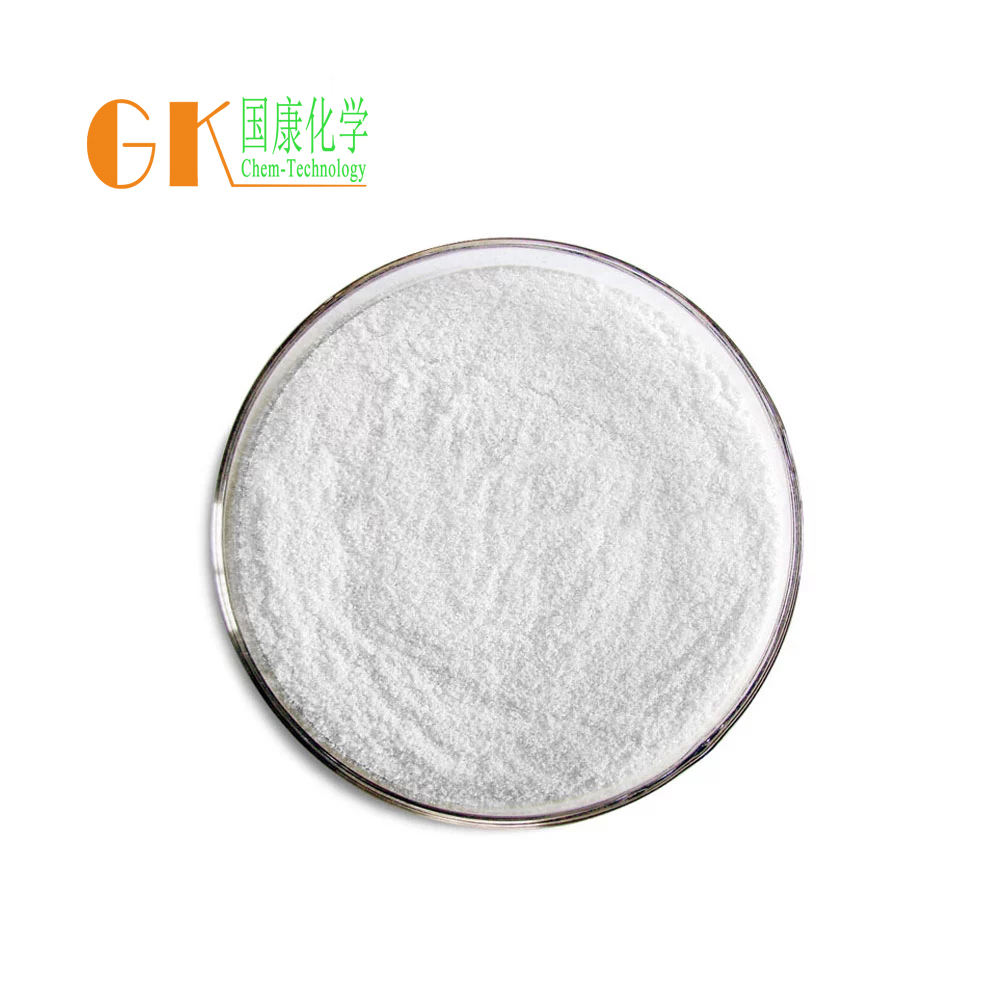 Best quality industrial grade Para Hydroxy Benzoic Acid,99-96-7