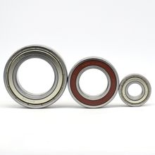 NSK 6201 bearing grease deep groove ball bearing