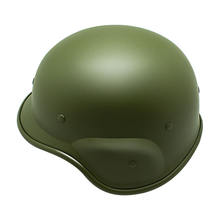 Custom Paintball Combat Army Tactical bulletproof Bullet Proof Helmet