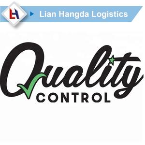 Amazon fba product final quality control inspection service shenzhen