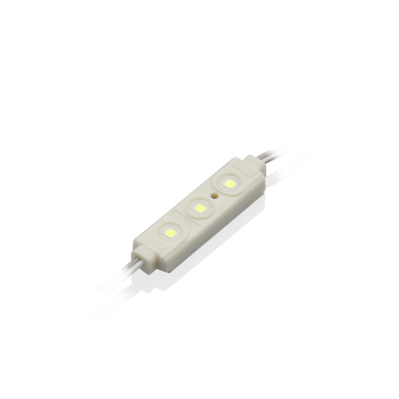 Injection super bright SMD LED driver module waterproof IP65