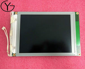 """For TM038QV-67A02 LCD Screen Panel 3.8/"""" TORISAN 320×240 Resolution"""