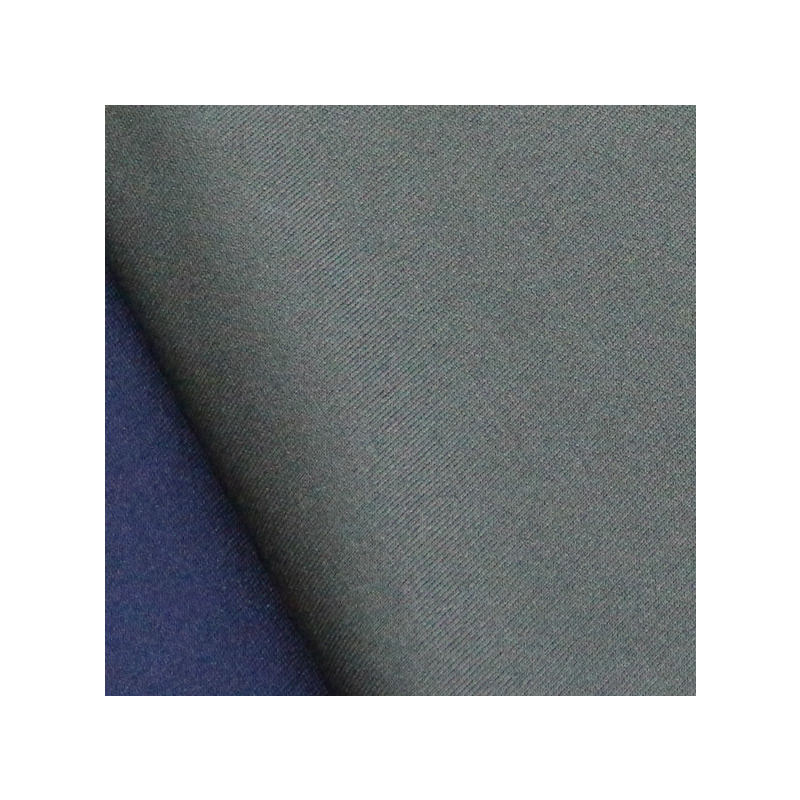4 Way Stretch Sportswear 220 gsm 92 Polyester 8 Elastane Fabric