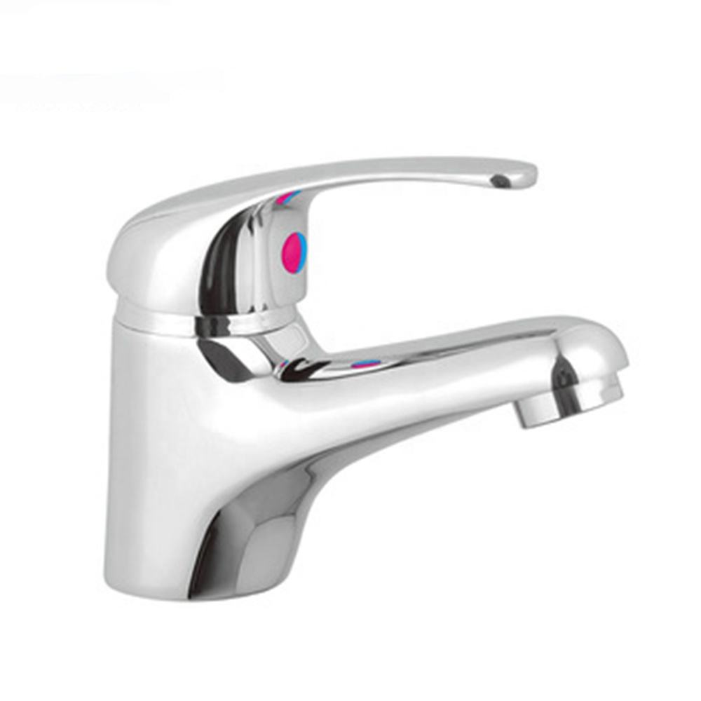 Wash basin fittings bathroom vanity mixer water tap sanitary basin faucets