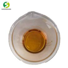 100% natural premium quality pure therapeutic grade refined oils medical grade 100% pure natural ginger oil for aromatherapy