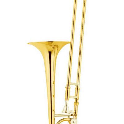 <span class=keywords><strong>Tenor</strong></span> Stempomp Trombone(HTL-701) Gemaakt In China-<span class=keywords><strong>Professionele</strong></span>-Prestaties-Niveau