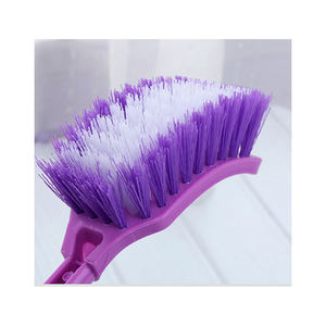 The Most Popular Carpet Brush High Grade Drain Toilet Cleaning Brush