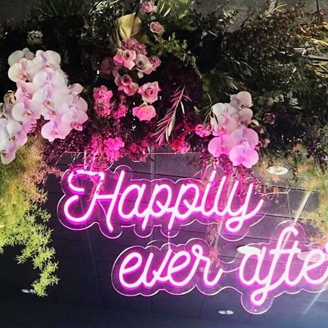 High Quality Valentine's day decoration Custom Window Display Soft Led Neon Wholesale Led Flexi Neon Sign for wedding