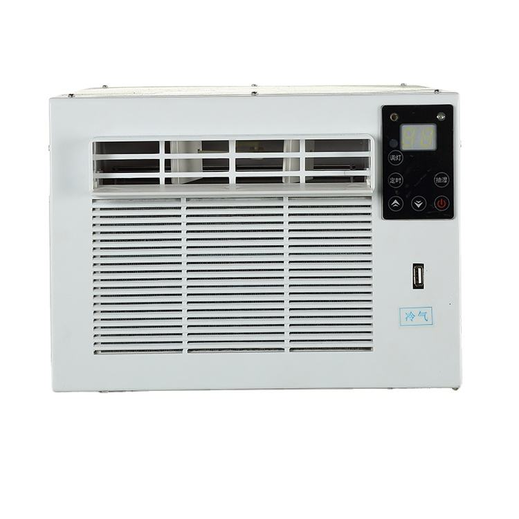 Wholesale Custom mini portable air conditioner air conditioning
