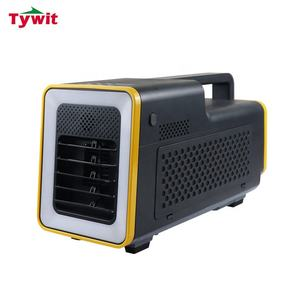 Air Conditioning Portable Conditioner Portable Cheapest Price Mini Air Conditioning Condenser Colling Portable Car Air Conditioner