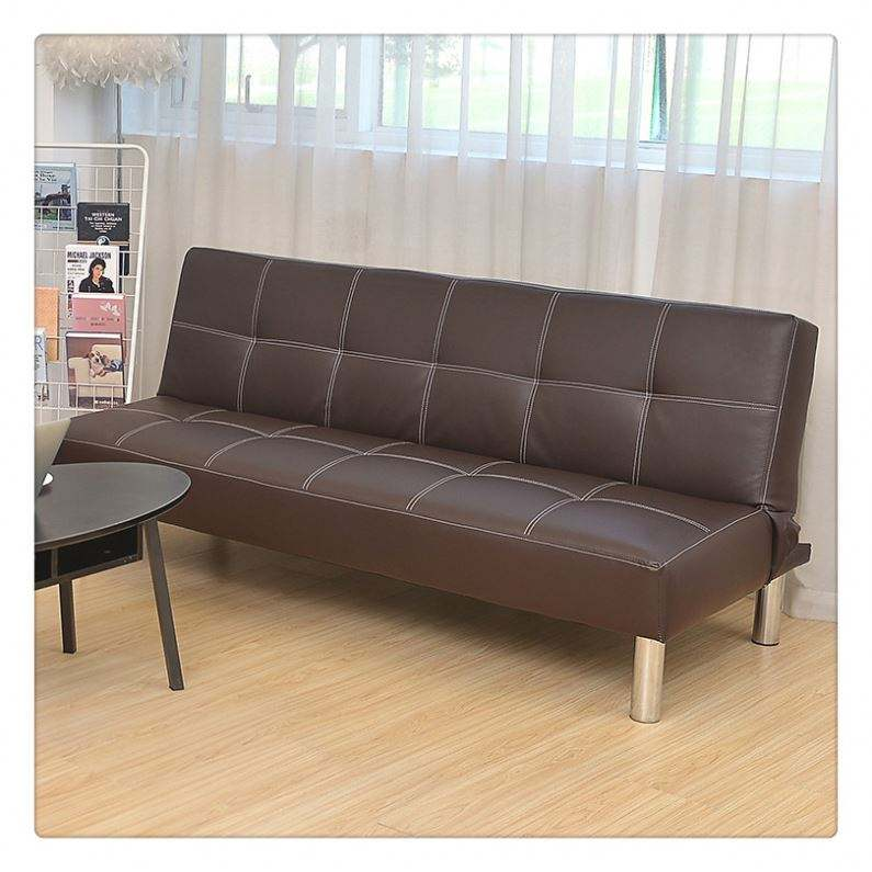 Fashion Foldable Sofa Cum Bed With Factory Prices