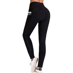 Women leggings leggings seamless suit yoga set printed yoga pants