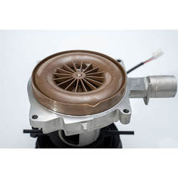 Best Quality Fan Motor Assembly For Air Parking Heater Burner