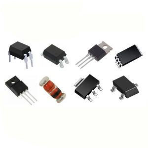 SeekEC DC Switching Regulator IC ชิป LT1173CS8 LT1173CS8 # PBF