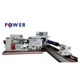 Silicon SBR EPDM NBR Rubber Roll Roller Winding Machine Hot Sale