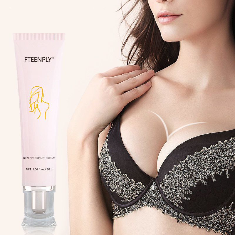 Ze Light Women Bobs Enlarge Instant Breast Enlargement Cream Firming Enlargement Breast Tight Cream Breast Cream