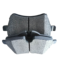 Price Disc Brake Pads Wholesale Price Auto Accessories Front Disc Brake Pads Set D1204
