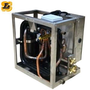 5000 BTU Marine Air Conditioner Portable Laut AC Unit