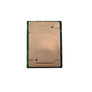 02311NEQ BC1M56CPU E5-2640 v4 Huawei CPU do servidor