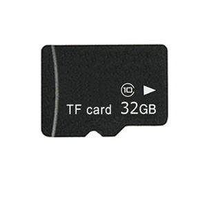 OEM 32GB TF carte