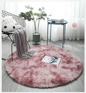 Luxury Carpet Silk Carpet Area Rugs for Living Room Purpose Carpet
