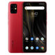 UMIDIGI Power 3 Mobile Phone 4g Android 10 48MP Quad AI Camera Cellphone 6150 mAh 6.53