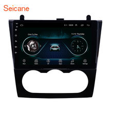 9  inch Android 9.1 with WIFI USB AUX support DAB SWC DVR OBD II for Nissan Teana ALTIMA GPS Navigation Stereo 2008-2012