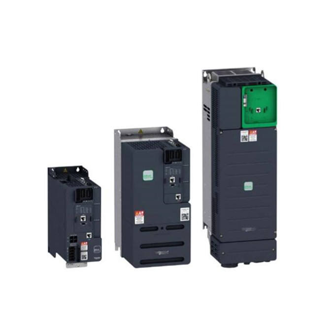 VARIABLE Speed drives Altivar Machine ATV340 1.5kW 3 เฟสอินเวอร์เตอร์ ATV340U15N4
