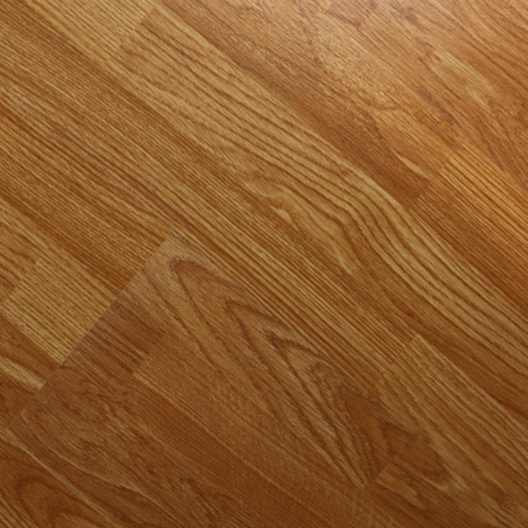 Lvt Laminate Flooring Waterproof And Fire Proof Non-slip Eco Wood Look Lvt Commercial Luxury Laminate Flooring