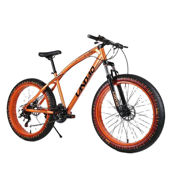 2020 Landao brand bicycle best selling brand of all the time amazing riding with high class features different colours