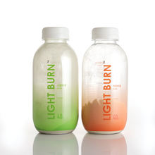 keto meal replacement drink nutrilite