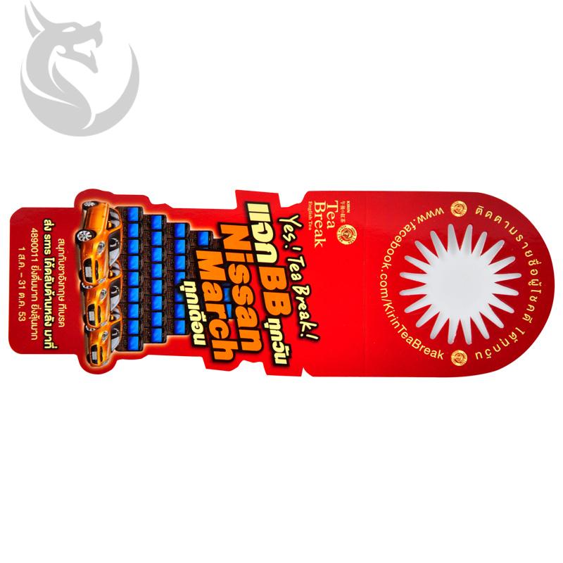 crédito de impresión de inyección de tinta mate de plástico Pvc Tarjeta de negocio con logotipo para tarjeta de <span class=keywords><strong>lealtad</strong></span>