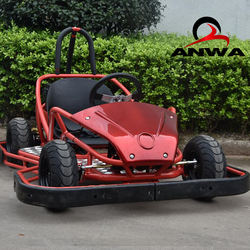 Top selling popular Most New Design 1000w kids/adult Electric Go Kart