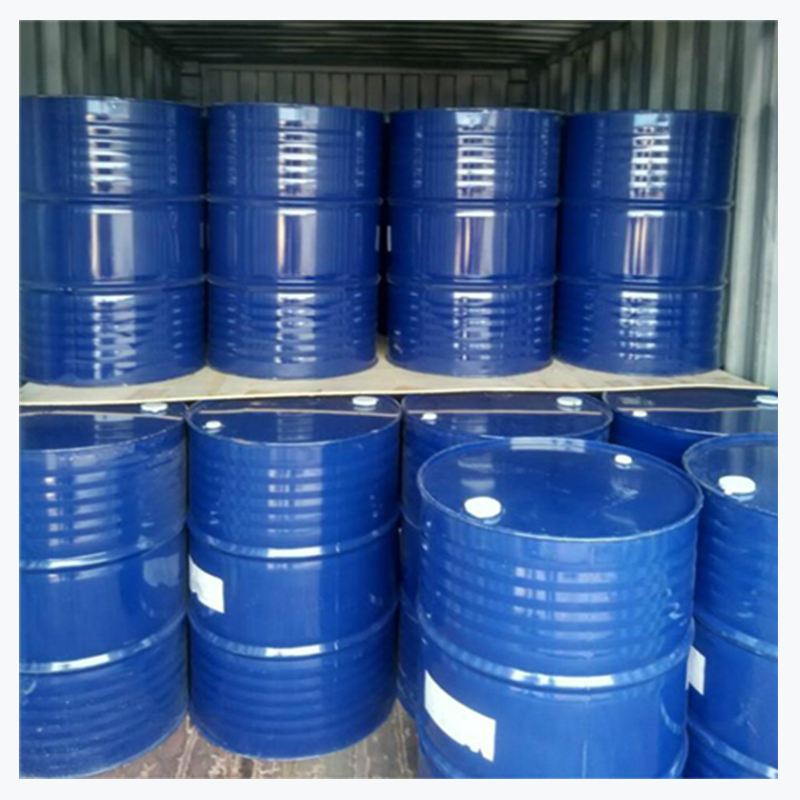 PU Foaming Materials Sponge Blended Conventional PPG Polyester Polyol / Polyester Polyol Plant / Polyester Polyol Resin