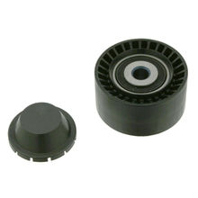 Good Quality Belt Idler Pulley Tensioner 5751.98 5757.C9 5751.G3 532033110 APV2180 T36190 for Peugeot